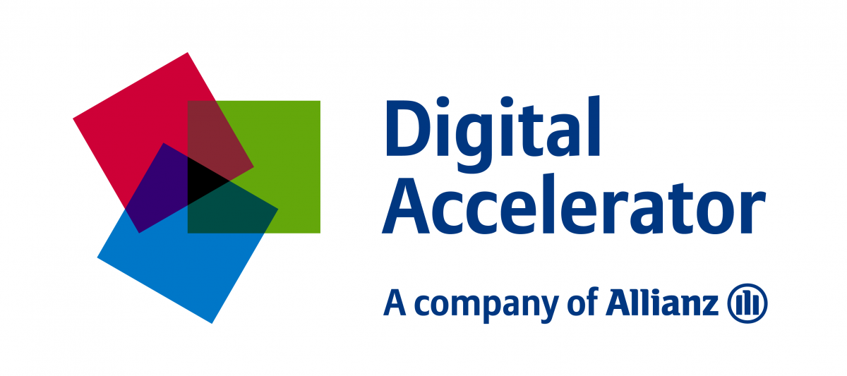 Allianz Digital Accelerator