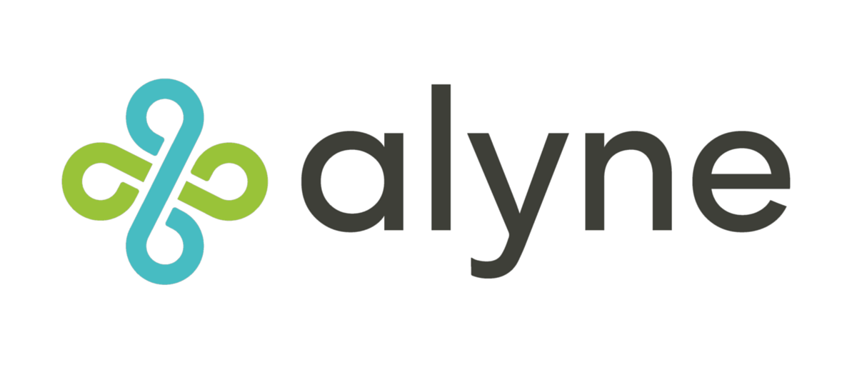 Alyne GmbH
