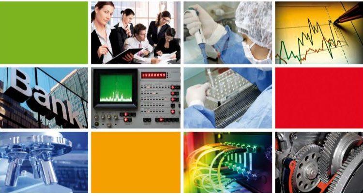 DIHK Innovationsreport
