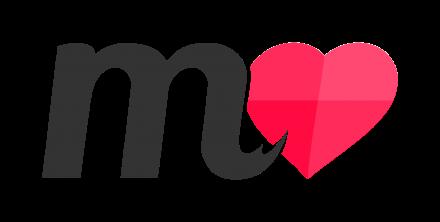 mazel_logo