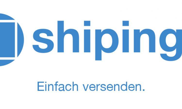 Shipings GmbH