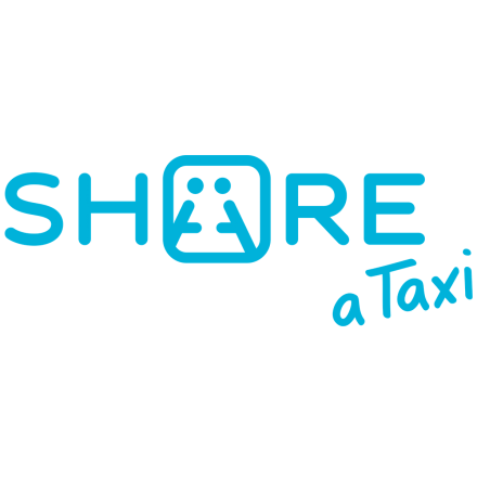 SHÄRE_Logo_quadrat