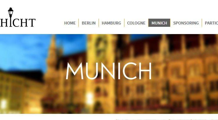 Spätschicht München