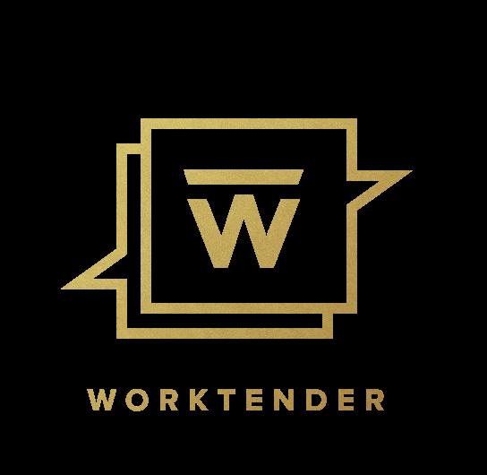 Worktender UG (haftungsbeschränkt)