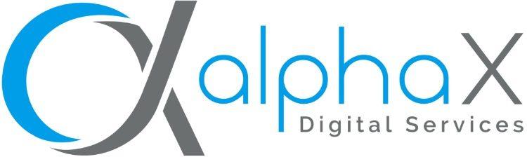 alphaX Digital Services