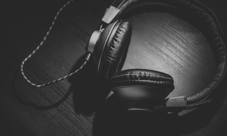 Deutschsprachige Podcasts für Gründer