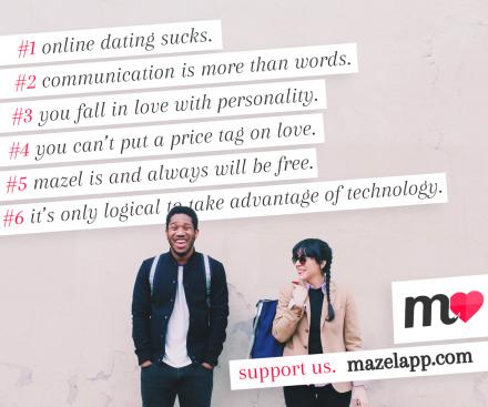 mazel_manifesto