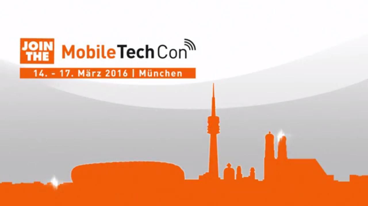 mobiletechcon
