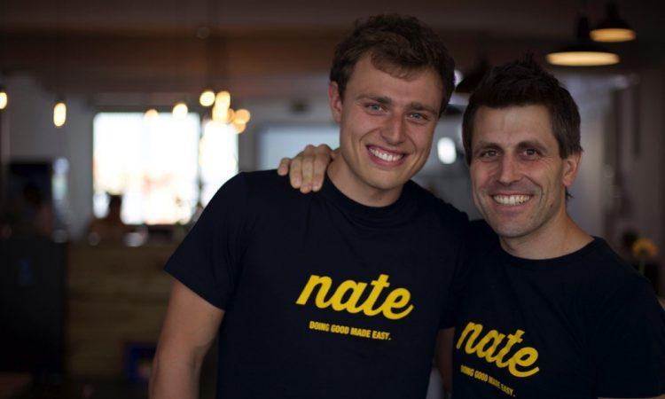 Nate_Gruender