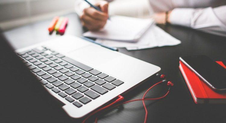 Startup trifft Handwerk – Junge Unternehmen präsentieren die Technologien der Zukunft