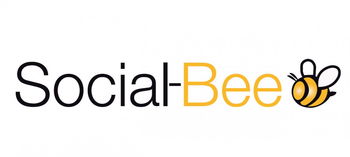 Social-Bee gGmbH