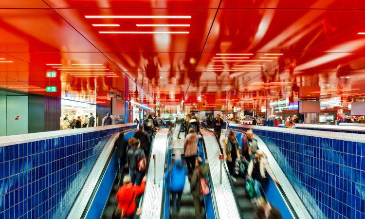 fDi-Ranking: München unter Europas Top-Wirtschaftsstandorten