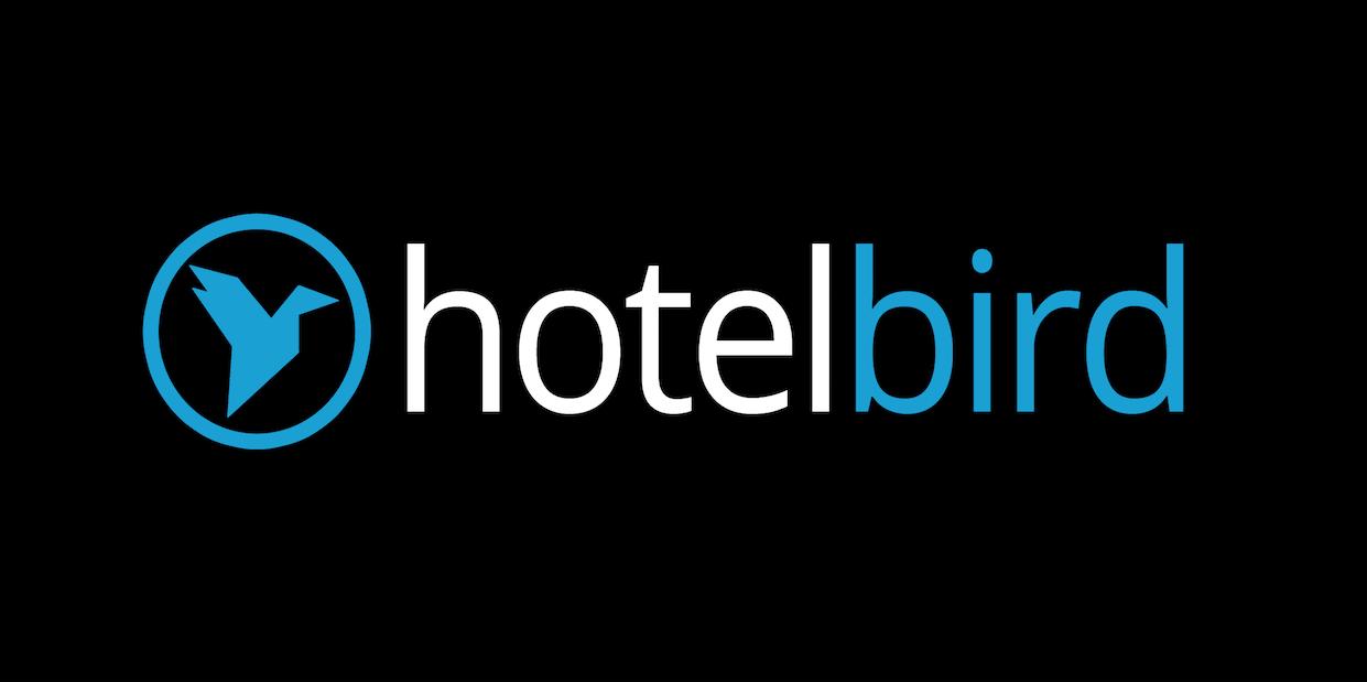 hotelbird gmbh munich startup. Black Bedroom Furniture Sets. Home Design Ideas