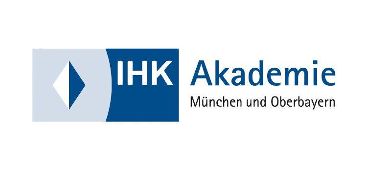 IHK Akademie München und Oberbayern