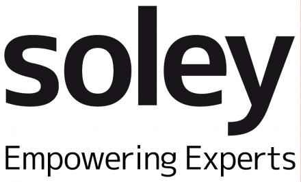 Soley-Logo