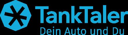 TankTaler-logo