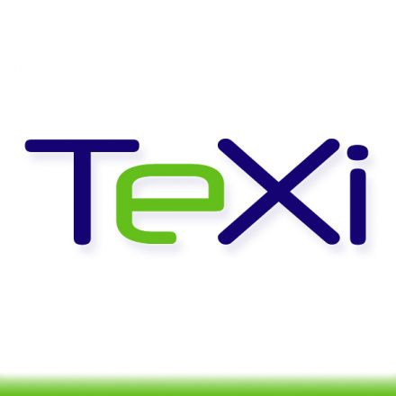 Texi-logo-square_White
