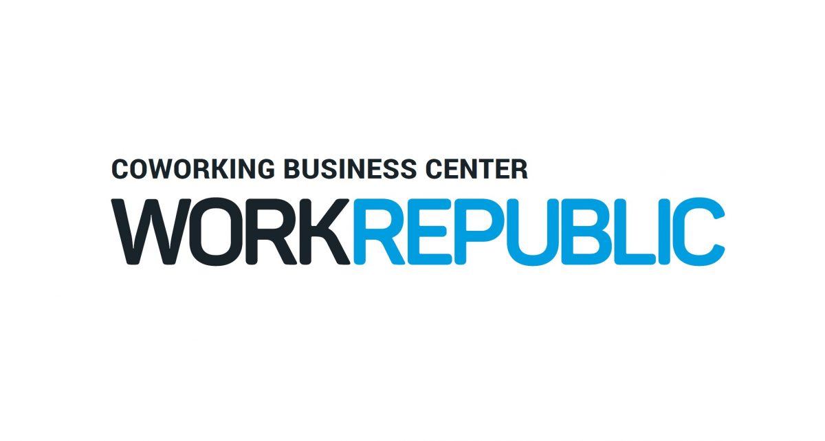 WORKREPUBLIC