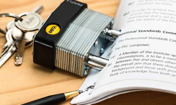 WIPANO: Bund fördert Patent-Anmeldungen