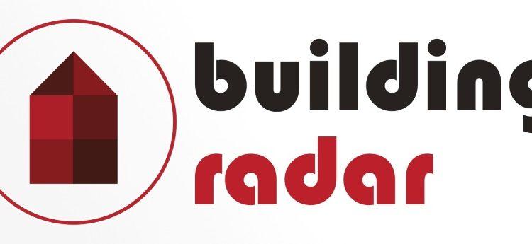 Building Radar GmbH