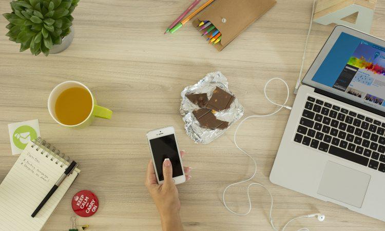Gastbeitrag: Professionelle Kommunikation als Erfolgsfaktor für Startups – Teil 2