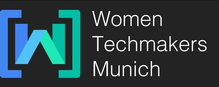 Women Techmaker Summit Munich 2016