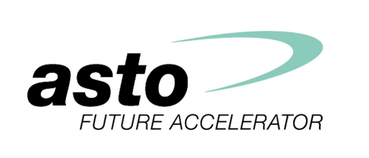 asto Future GmbH