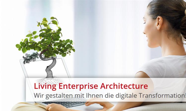 Softplant GmbH