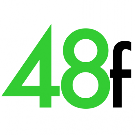 Am 24. November 2016 wird in München die zweite Ausgabe der Digital Conference 48forward stattfinden.