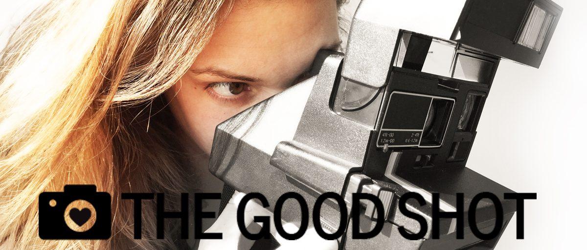 the good shot UG (haftungsbeschränkt)