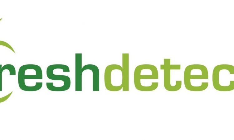 FreshDetect Logo