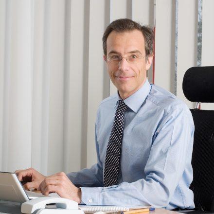 Dr. Ralf Hasler FreshDetect