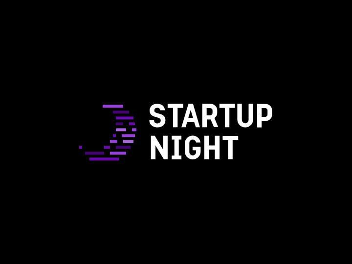 Startup Night @ Burda Bootcamp