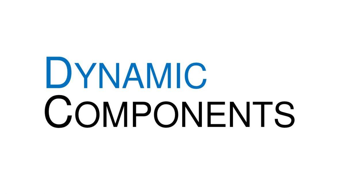 Dynamic Components GmbH