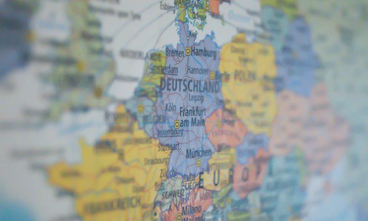European Startup Monitor: Startups machen Europa wettbewerbsfähig