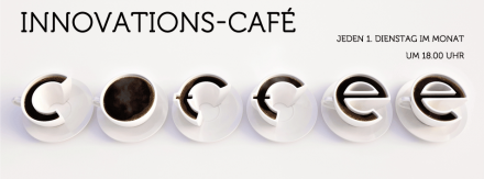 innovations cafe