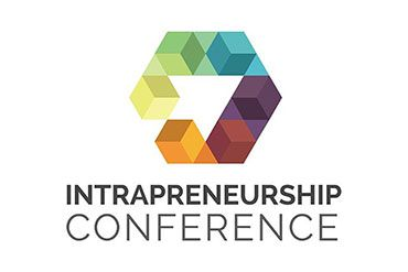 Intrapreneurship Conference 2016