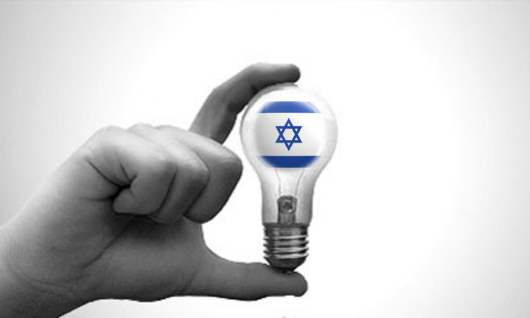 18. Deutsch-Israelische Business-Konferenz und Matchmaking-Event in München