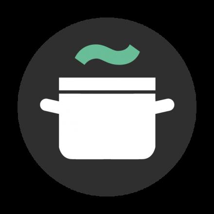 Nammy_logo_round