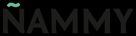 Nammy_logo