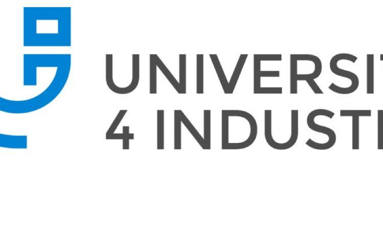University4Industry
