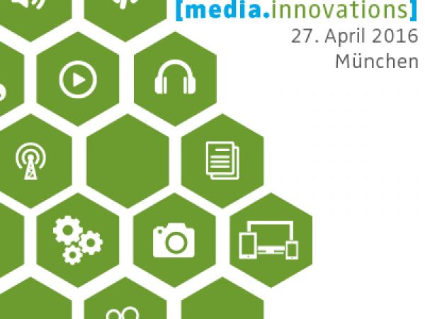 media.innovations 2016
