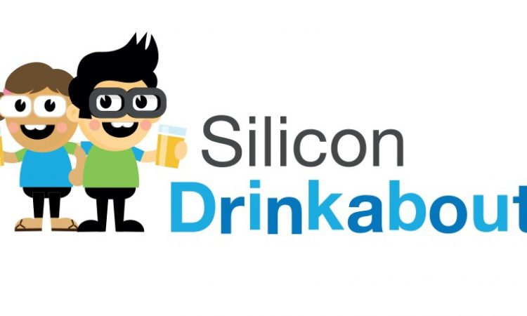 Silicon Drinkabout