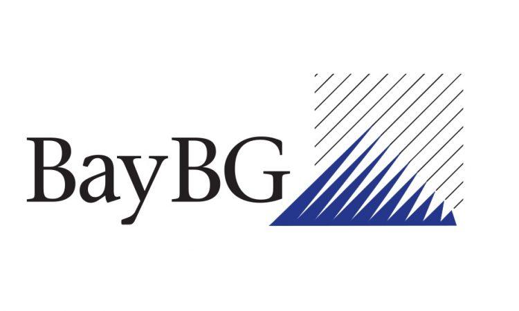 BayBG Beteiligungsgesellschaft