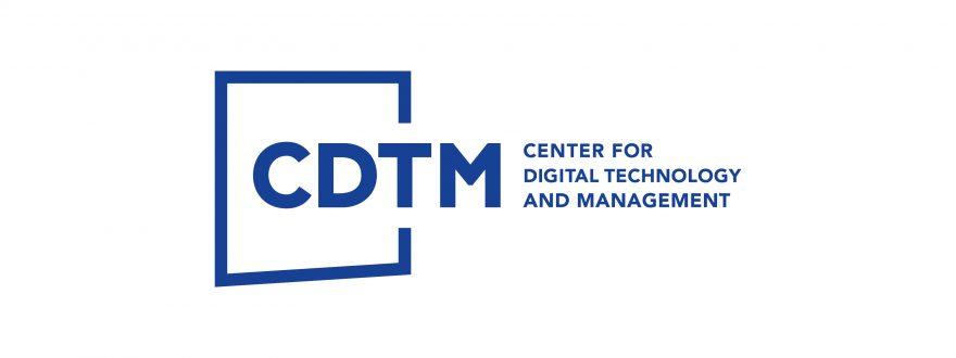cdtm-logo-mit-claim