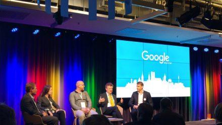 Google_Panel