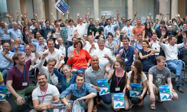 Hackathons und Bootcamps: Intensive Förderung für Startups und Gewinn für Unternehmen