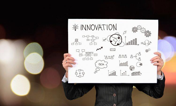 Innovation Mittelstand Innovation Award for Digital Energy