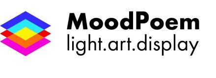 MoodPoem2