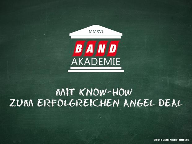 band_akademie